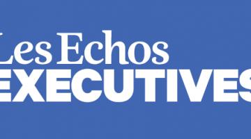 logo-les-echos-executives