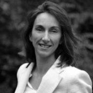Agnès Ceruti NB