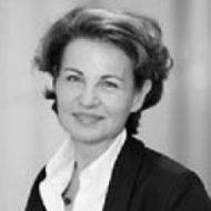 Présidente de l'Institut Français des Administrateurs