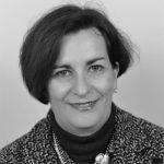 Membre du Board de l'International Corporate Governance Network et Directrice Juridique et Communication du Fonds de Réserve pour les Retraites (FRR)