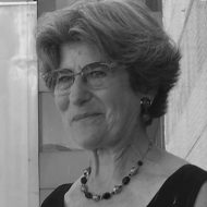 Former Journalist at Le Monde