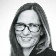 Présidente de la Commission Innovation Sociale et Managériale du MEDEF