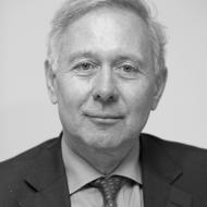 Executive Director of Paris EUROPLACE