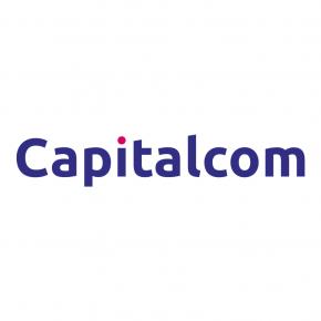 Capitalcom