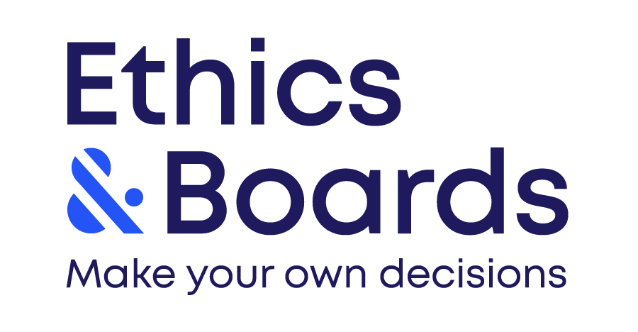 ETHICS BOARDS_transparent