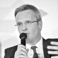 Head of Listing France de Euronext
