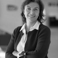 President SNCF au Féminin