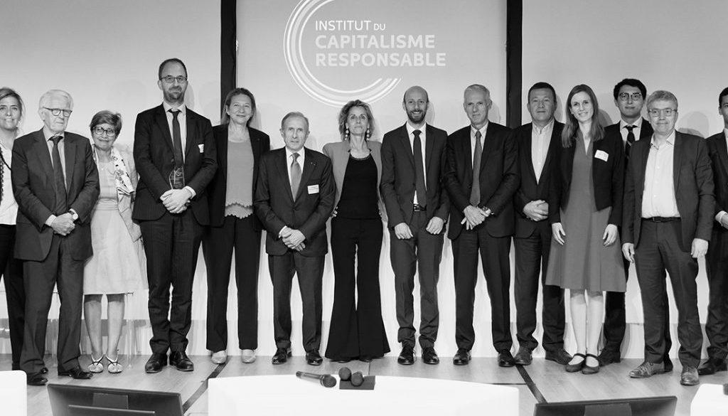 Icr-Integrated-Thinking-Awards-2018-Marc-Mellet-234