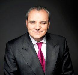 Directeur Général de SUEZ