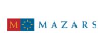 Mazars-1024x1021-200x100 copie