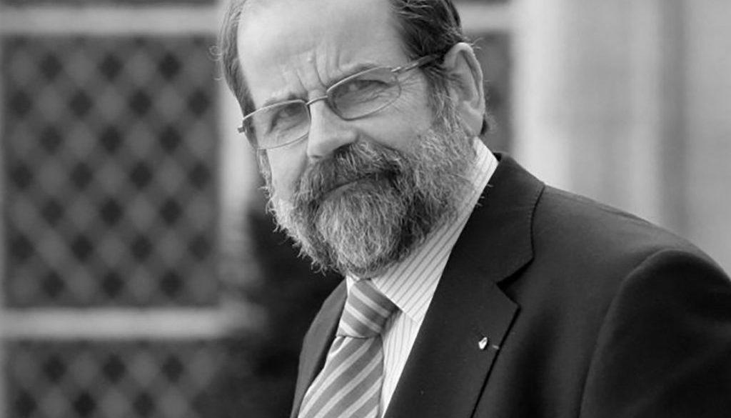 Michel de Virville