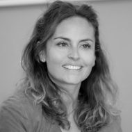 Nathalie Berthelot Briday NB 2