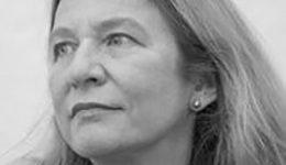 Olga Trostiansky_noiretblanc