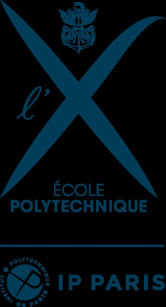 POLYTECHNIQUE_bleu