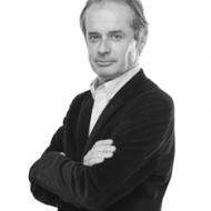 Philippe Santi_noiretblanc
