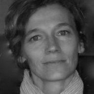 Sandrine Kergoat NB 1