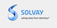 Solvay2