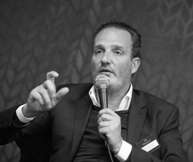 PR Newswire conference : « Attirer des investissements durables : Comment optimiser et  communiquer efficacement votre stratégie ESG ? »