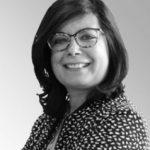 CSR Director of Société GénéraleGreat Witness of the 2020 Jury