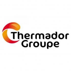 Therador Groupe