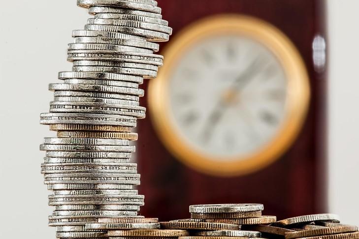 coins-1523383-1920light_0_729_486