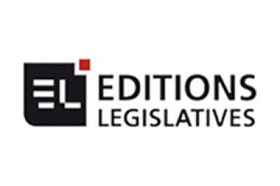 RSE : les entreprises ont-elles attendu la Loi Pacte pour agir ?