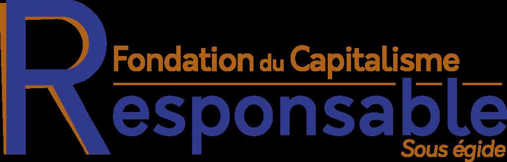 fondation logo 1