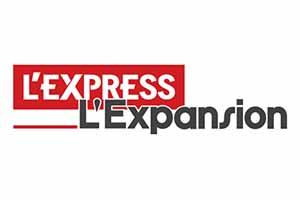 La France est championne du monde en féminisation des Conseils en entreprise