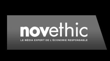 novethic-logo