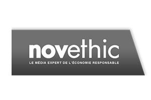 Les français attendent un engagement sociétal des entreprises