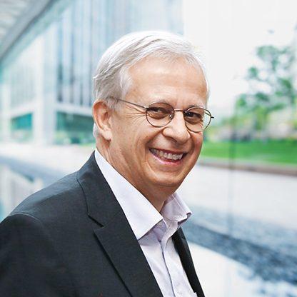 Jacques Aschenbroisch