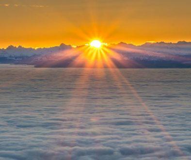 sunrise-3909584_1920