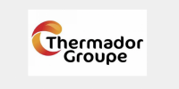 thermador2