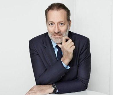 Jean-Claude Le Grand