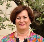 Membre du Board de l'ICGN et Directrice Juridique et Communication du FRR