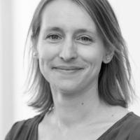Déléguée Générale du Réseau SNCF au Féminin, Groupe SNCF