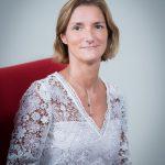 Directrice Générale Adjointe du Groupe Bel - Invitée