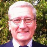 Ex-Senior Banker Corporates de HSBC