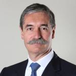 Vice-Président de l'Institut Français des Administrateurs (IFA)