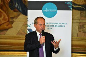 Frédéric Oudéa 4