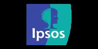 IPSOS 1