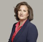 Directrice Diversité et Inclusion France
