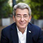 Administrateur indépendant et ex-Directeur Général de Sodexo