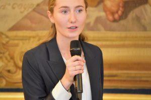 Madeleine Benezit 4