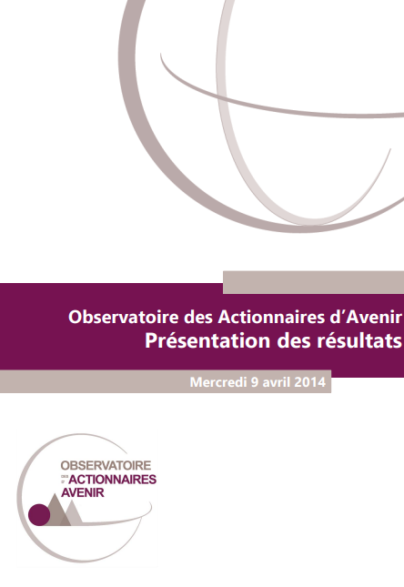 OAA_étude 2014 bis
