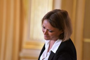 Olivia Grégoire 8