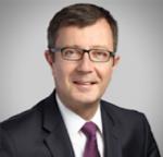 Président de France Invest et Président du Directoire d'Eurazeo PME