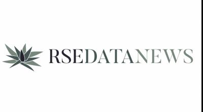 """<br>Philippe Peuch-Lestrade : """"nous créons une grande maison au service de l'information globale des entreprises"""" (SASB-IIRC)"""
