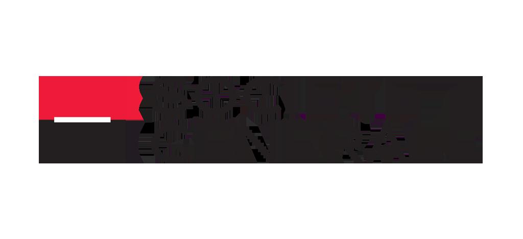 Société générale v2