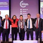 Modèle européen : un défi pour le capitalisme ?